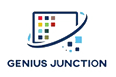 Genius Junction